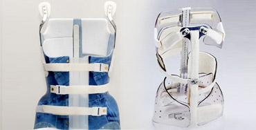 busti e corsetti orthotecnica amato