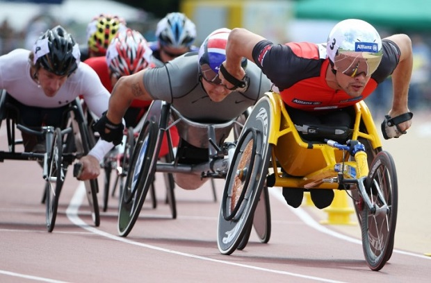 sport-disabili